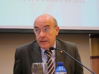 Salud destina 650.000 euros a programas contra la drogodependencia de 24 entidades