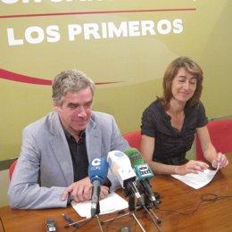 Fuentes-Pila Y Coterillo