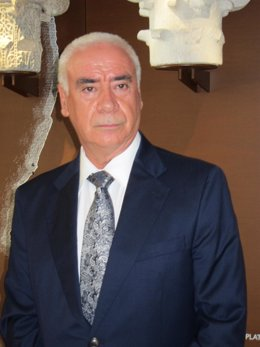 Luciano Alonso