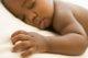 Los bebés no deben dormir con luz