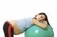 La presencia del deporte durante el embarazo