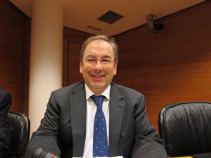 """La Comunidad Valenciana destinarán 772 millones al nuevo sistema de """"pronto pago"""" a las farmacias en 2013"""