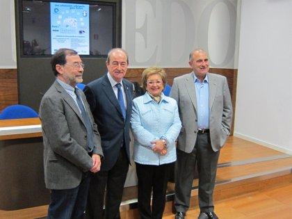 Oviedo acoge el sábado la 'Jornada de Divulgación de la diabetes'