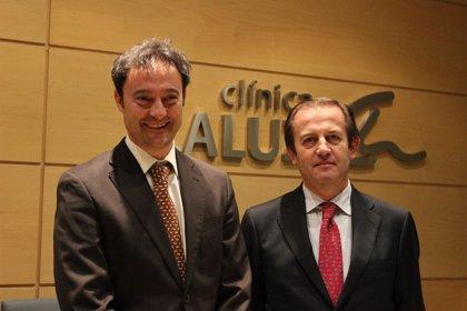 Experto pide incluir aspectos jurídicos en la formación médica española