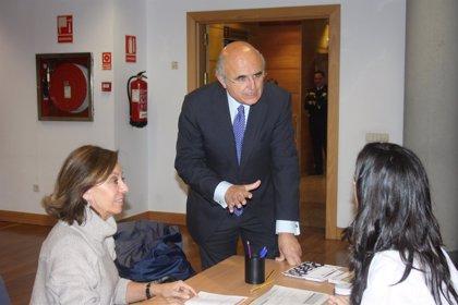 Madrid.-La Comunidad conciencia en la Asamblea de Madrid sobre la prevención y diagnóstico de la diabetes