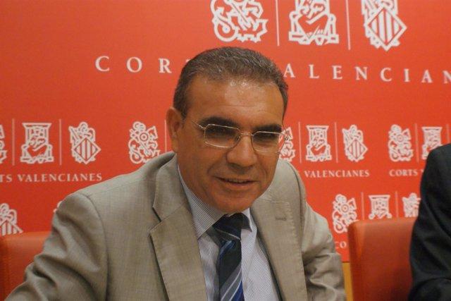 Josep Maria Pañella