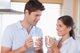 Diez consejos para fortalecer la relación en pareja