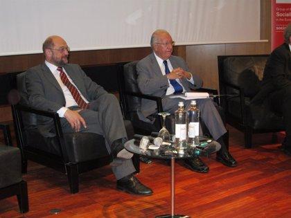 Cumbre Ib.- La Cumbre Iberoamericana propondrá a Ricardo Lagos presidir la reflexión sobre el futuro de estas citas