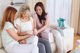 La infertilidad y su impacto emocional