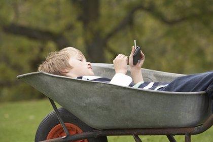 Se estrena el primer curso de Mobile Marketing Kids