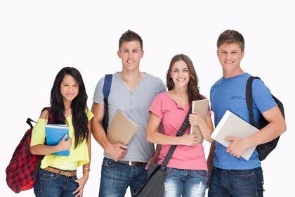 La Fundación IUVE celebra desde hoy un congreso con jóvenes universitarios sobre el valor de la vida