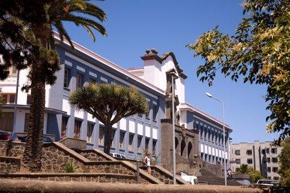 Canarias.Universidad de La Laguna y MSD firman un acuerdo de colaboración para el desarrollo de actividades de formación