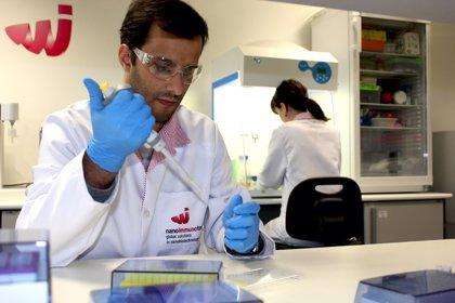 Investigadores gallegos trabajan en la creación de la primera vacuna mundial para la cistitis