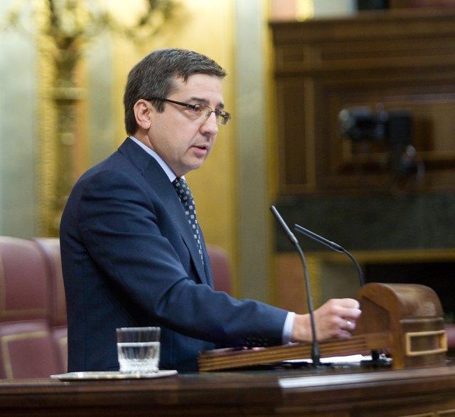 Carlos Salvado