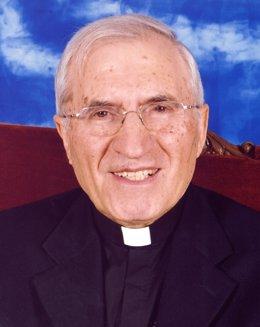 Antonio María Rouco Varela