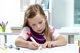 Evolución del dibujo infantil