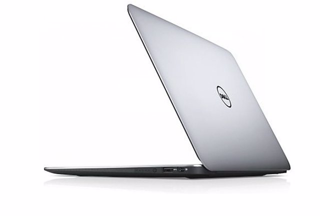Ultrabook dell XPS