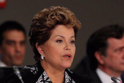 Cumbre Ib.- Brasil advierte de que una política de austeridad excesiva puede agravar la crisis mundial