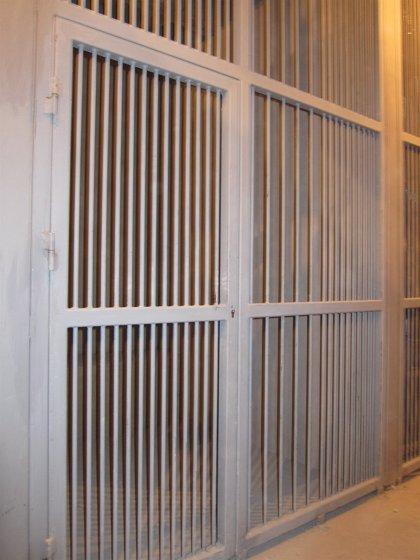 Expertos en sanidad penitenciaria destacan el papel del enfermero en el tratamiento del paciente en prisión