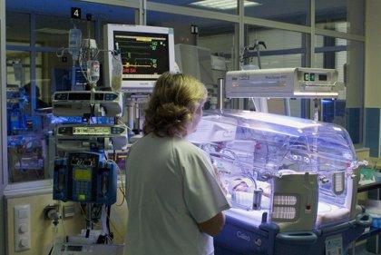 El coste de tratar la prematuridad es de los más elevados del sistema sanitario