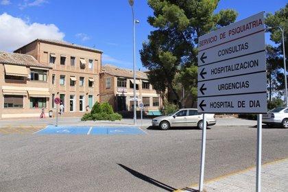 CMancha.-Junta está a la espera del 'OK' de la Diputación para llevar el traspaso del H de Toledo al Consejo de Gobierno