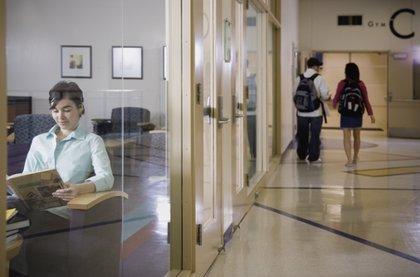 Los padres valencianos podrán conocer la calificación de los centros escolares