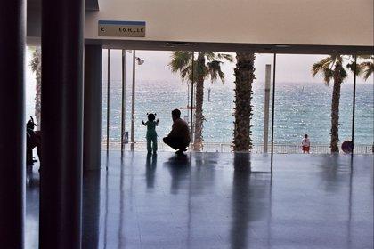 Investigadores del Hospital del Mar de Barcelona mejoran un 30% los embarazos 'in vitro'
