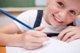 Ayudar en los deberes escolares