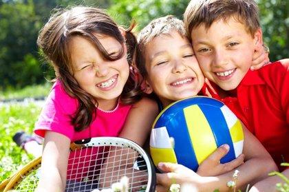 Sanidad propone a Educación implantar una hora diaria de ejercicio físico en los colegios
