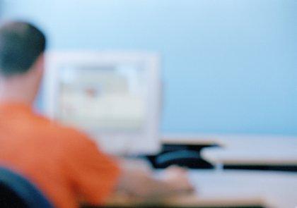 La UE reconocerá el aprendizaje informal para facilitar la búsqueda de empleo