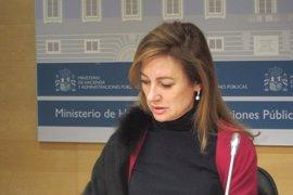 """El Gobierno ve """"muy negativa"""" la decisión del País Vasco sobre funcionarios"""