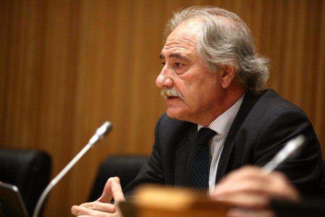 Juan Pedro Hernández Moltó