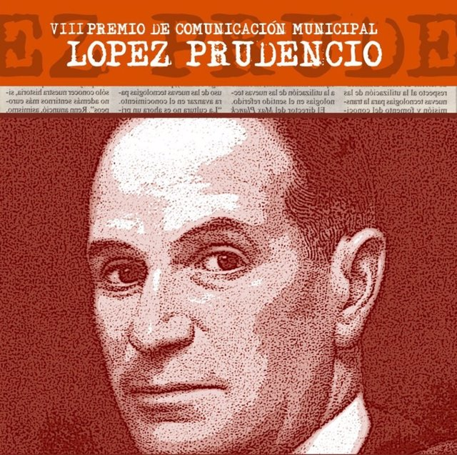 Premio López Prudencio