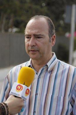 Luis Rogelio Rodríguez-Comendador (PP)