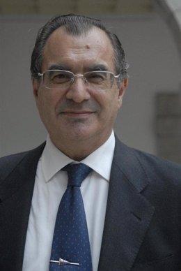 Julio Bartolomé