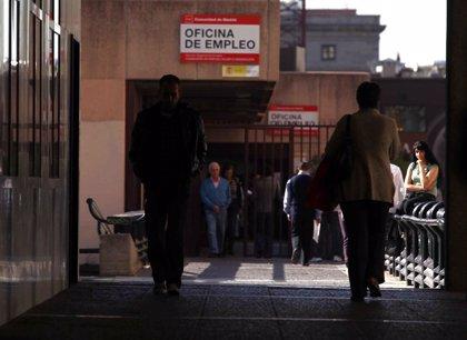 El Banco de España constata una nueva fase de recaída del empleo