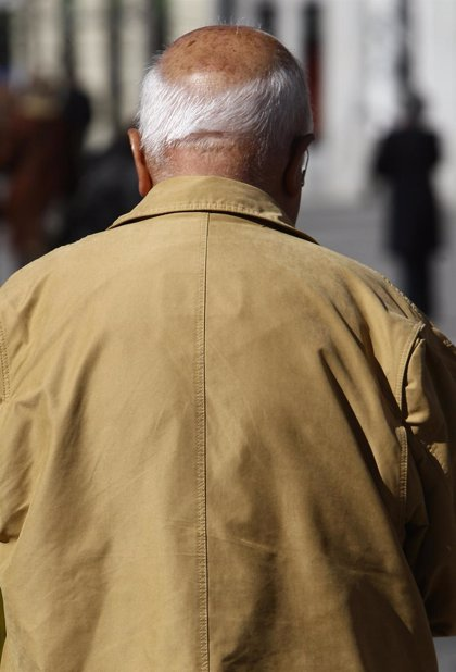 Dos de cada diez personas mayores sufre cuadros de ansiedad, según expertos