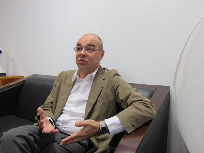 """Jorquera (BNG) acusa a Feijóo de """"no tener un plan B"""" y """"apostar por el continuismo"""" en su nuevo gobierno"""