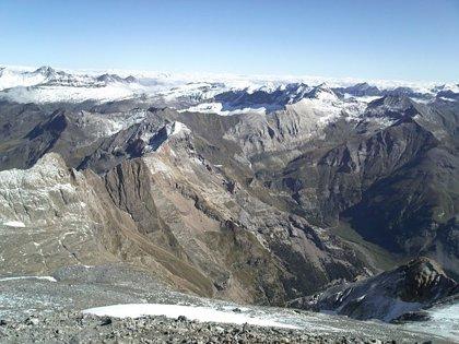 Los blogs de montañismo son los protagonistas de XII Jornadas de Montaña de Biescas