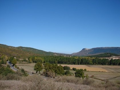 La Asociación de Desarrollo Territorial Campoo Los Valles da a conocer en Bilbao su patrimio y recursos