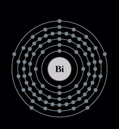 Logran que trabajen juntos electrones y núcleos de bismuto como qubits en un ordenador cuántico
