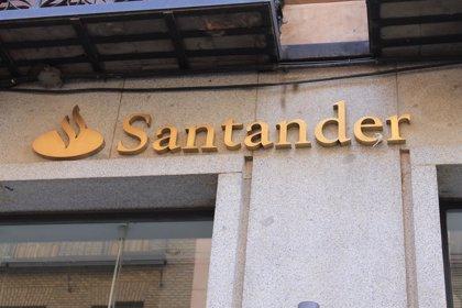 El Archivo Histórico del Banco Santander, con más de 17.000 documentos, se presentará este lunes en Paraninfo de la UC