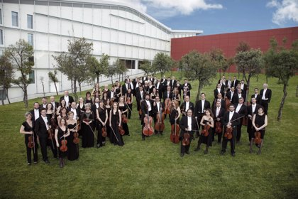 Obra 'Criados y Bufones' y un concierto de la Sinfónica de Castilla y León, protagonistas de la programación de Cultura