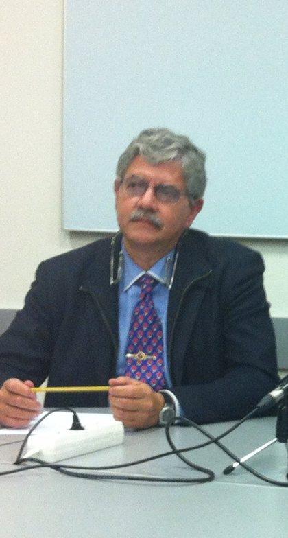 El TS anula la provisión de los puestos de jefes de servicio y de sección médicos de libre designación