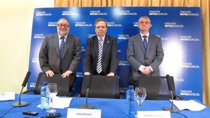 La ONT apuesta por actualizar criterios para determinar las unidades de trasplante necesarias en España