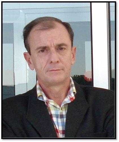 El director del Centro de I+D de Lilly, reconocido por la Fundación García Cabrerizo
