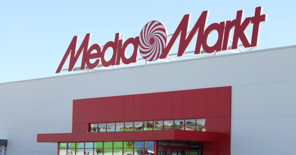 Sembrar Descarga Crueldad  Media Markt abre en Lleida su tienda número 64 en España
