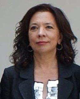 Matilde Ruiz