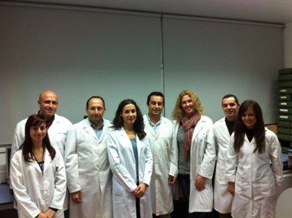 Demuestran que células madre obtenidas de la rodilla de pacientes con osteoartritis pueden regenerar cartílago dañado