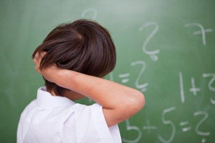 Los alumnos españoles de 9 años no llegan a la media de la OCDE ni la UE